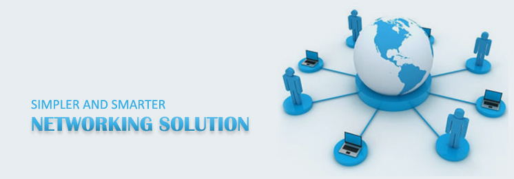 SS Networks Solutions